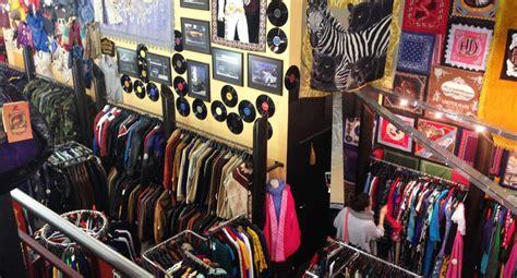 Vintage Laden Hamburg by Vintage Rags Fashion Aus Zweiter Ahoihamburg Net