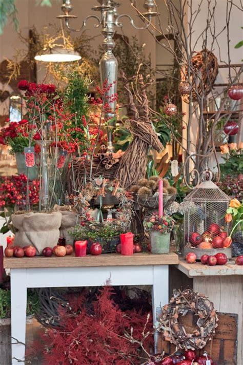 florist zita elzes beautiful shop  kew