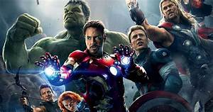10, Most, Overrated, Superhero, Films, From, The, Last, 5, Years