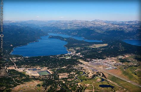 Long Valley (McCall/ Cascade) New Subdivisions, Homes for ...