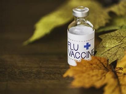 Flu Shots Shot Vaccine Vaccines Veterans Health