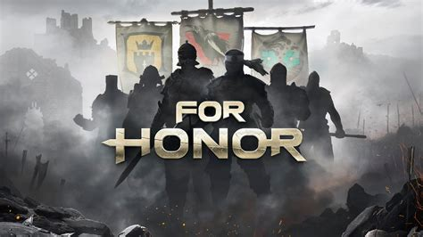 honor   wallpapers hd wallpapers id