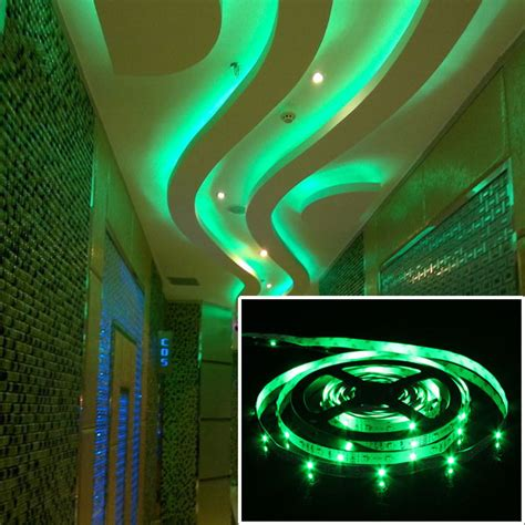 5m rgb 3528 led led lights lighting