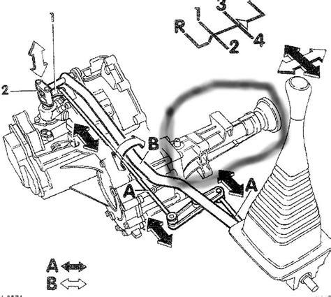 volkswagen t4 1 9 td abl elektroda pl