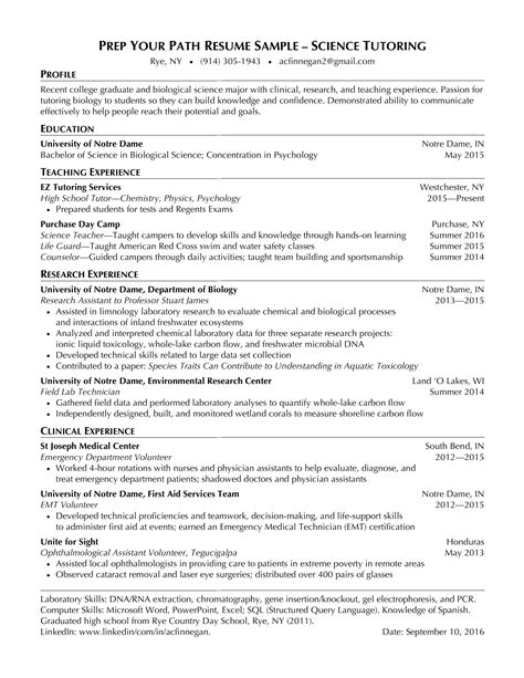 keywords to use in resume writing keywords used in resumes i want resume models banquet captain resume sle maintenance manager