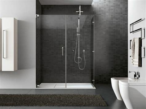 Realisieren Sie Das Bad Ihrer Träume