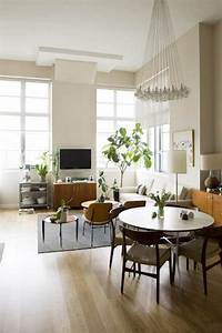 Easy, Small, Apartment, Decorating, Ideas