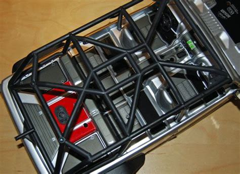 wrangler unlimited roll cage google search jeeps