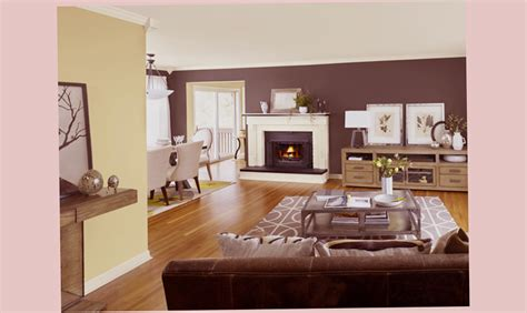 popular paint colors for living room 2016 ellecrafts