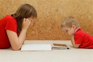 Unterstützung Kind Studium Steuererklärung : kinderspiel noise ~ Lizthompson.info Haus und Dekorationen