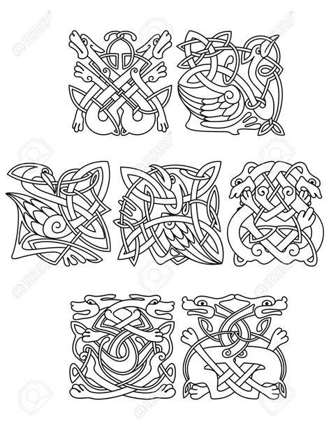 Image result for celtic knotwork   Celtic knotwork, Celtic