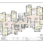 awesome funeral home floor plans  home plans design