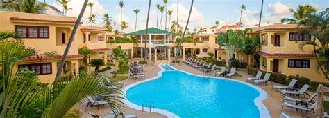 new orleans to punta cana all inclusive vacation packages new orleans to punta cana all inclusive vacation packages