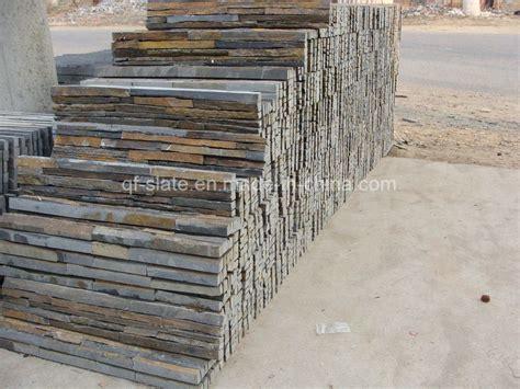 ardoise de la culture pour mur ext 233 rieur tiles ardoise