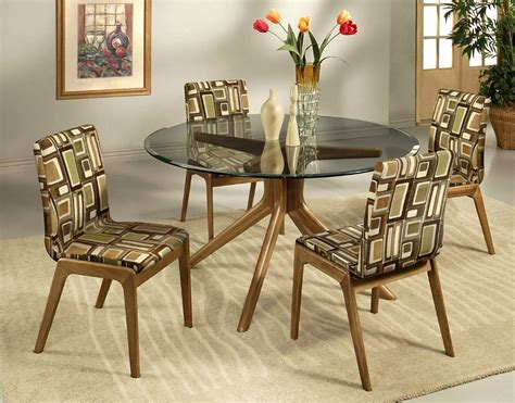 Comfortable Dining Chairs With Ergonomic Styles  Traba Homes