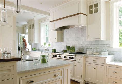 restoration hardware kitchen cabinet pulls diy wood design woodworking cabinet pulls 7776