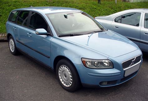 filevolvo   vorfaceliftjpg wikimedia commons