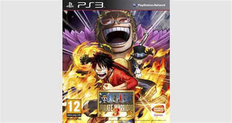 micromania siege social one pirate warriors 3 sur ps3 tous les jeux vidéo
