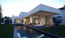 Awesome Maison Moderne Bordeaux Photos - lalawgroup.us - lalawgroup.us