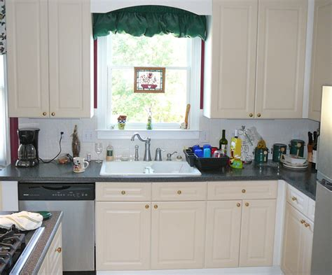 kitchen cabinets door big construction kitchen remodel with new refaced 2976