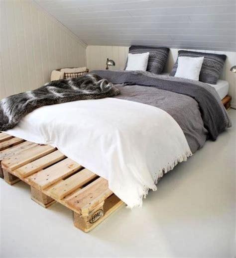 Ideen Fur Kleine Schlafzimmer Mit Dachschrage