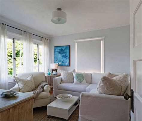 Small Apartment Sectional Sofa by Small Spaces Small Sectionals How To Build A House