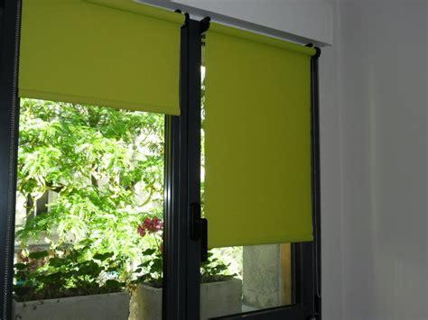 fixation rideau sans trou 28 images support de fixation sans per 231 age pour coffre syst