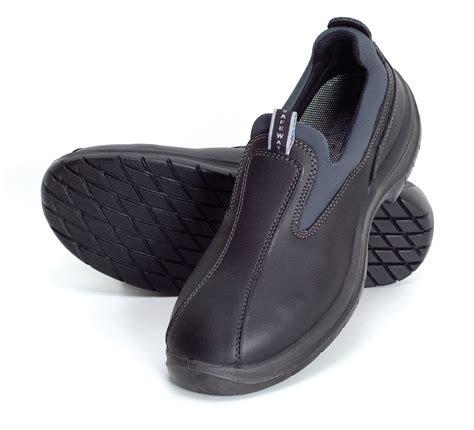 chaussure de cuisine chaussure de cuisine clément modèle sharks