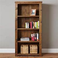 nice solid wood bookcases Nice Solid Wood Bookcases - Home Design #1061