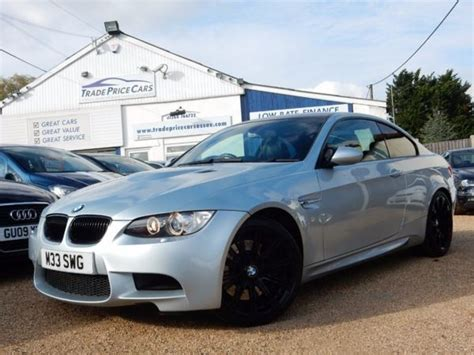 used bmw m3 cars for sale in essex on desperateseller co uk