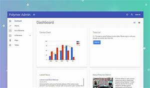 26 best free html5 bootstrap admin dashboard templates With simple html admin template