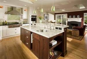 modern designs kitchen island ideas design bookmark 15515 With best brand of paint for kitchen cabinets with how to get stickers on iphone