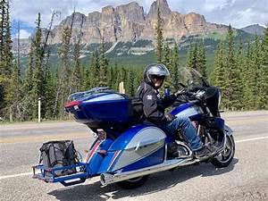 Bigd Custom Motorcycle Racks  U2013 Steel Horse Veterans