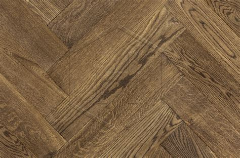 HW3003 Nile Prime 120mm Engineered Oak Herringbone Wood