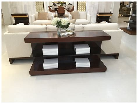 The Console Table & Sofa Table  Wpl Interior Design. Farmhouse Coffee Tables. Folding Patio Tables. Cheap Two Drawer File Cabinet. Boys Loft Bed With Desk. Small Butcher Block Table. Brown Desk Lamp. Workout At Desk. 5 Drawer Storage Cart