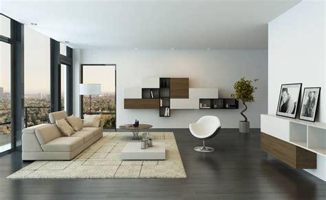 モダンとは違う?コンテンポラリースタイルの家具やインテリアコーディネート インテリアアーカイブス