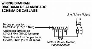 Pump Pressure Switch Wiring Diagram
