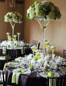 vase mariage wedding centrepiece ideas todaysbride ca