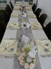 numã ro de table mariage white and gold mariage en blanc et or