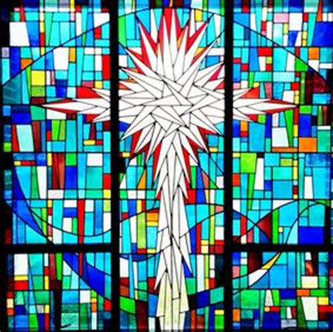church lakewood united methodist church erie pa 470 | ed32d4bf19c53479dc1d63a5721175a4?AccessKeyId=544FDC57B4F1ACD1D254&disposition=0&alloworigin=1