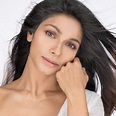 Tanishaa Mukerji (Actress) Age, Height, Weight, Boyfriend ...