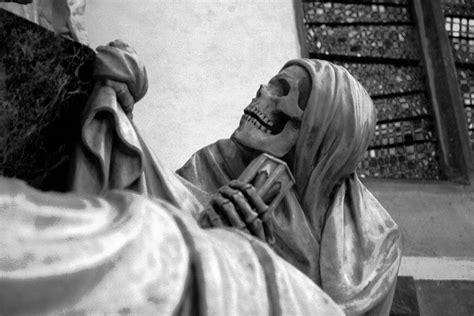 La Morte In by Mort Wikip 233 Dia
