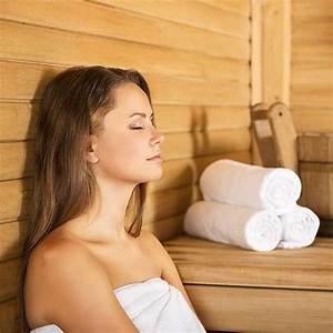 Sauna Nach Erkältung : sauna bei krankheit was m ssen sie beachten poolsana der pool sauna fachdiscount ~ Whattoseeinmadrid.com Haus und Dekorationen