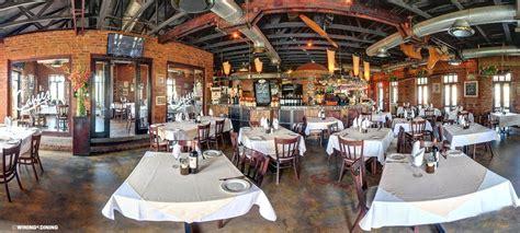 capeesh restaurant brooklyn pretoria