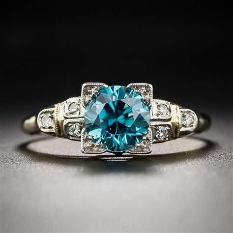 Vintage Twotone Gold Blue Zircon Ring. Embroidered Bracelet. Barn Pendant. Jewel Brooch. Meaning Wedding Rings. 200 Engagement Rings. June Birthstone Rings. Tsavorite Earrings. Fish Hook Anklet