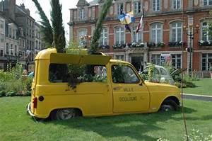 Mandataire Auto Boulogne Sur Mer : galerie les jardins eph m res ~ Medecine-chirurgie-esthetiques.com Avis de Voitures