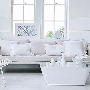 all shades of white 30 beautiful living room designs With white on white living room decorating ideas