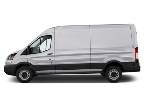 2015 Ford Transit Specs by 2015 Ford Transit Specifications Car Specs Auto123