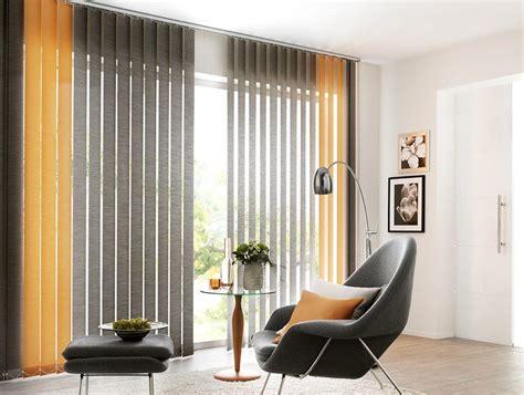 Fenster Sichtschutz Außen Elektrisch by Jalousie Sonnenschutz Sichtschutz F 252 Rs Fenster