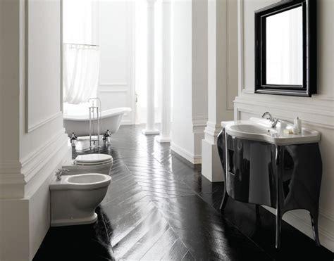 deco bathroom ideas 20 stunning art deco style bathroom design ideas